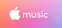 Adrian Tanase Apple Music page
